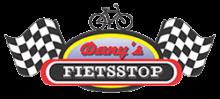 Dany's Fietsstop
