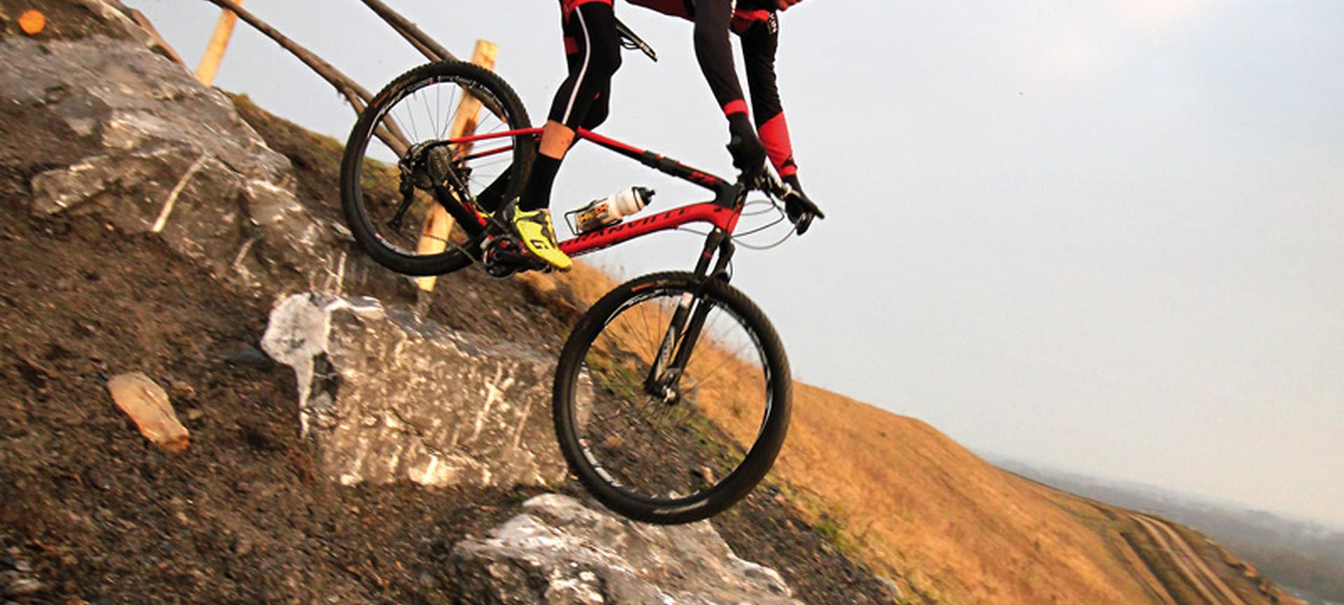 Mountainbikeparcours avonturenberg be-MINE_9E22_1